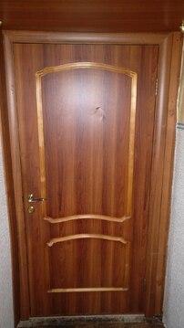 Комната в 3-х Втузгородок - Фото 5