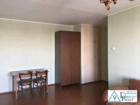 Сдается 2-комнатная квартира в Москве. - Фото 5