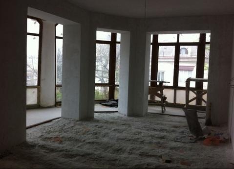 Купить квартиру в Севастополе. Двухуровневая 6-ти к.к на ул. . - Фото 2