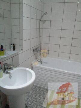 1 комнатная в монолите с евроремонтом в Южном районе - Фото 5