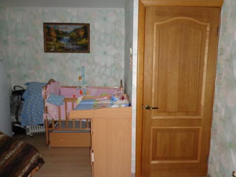 Уютная квартира рядом с Зеленоградом! - Фото 2