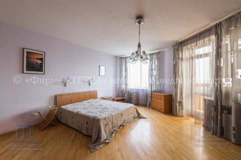 2-х комнатная квартира-студия в аренду с видом на Дон в центре Ростова - Фото 1