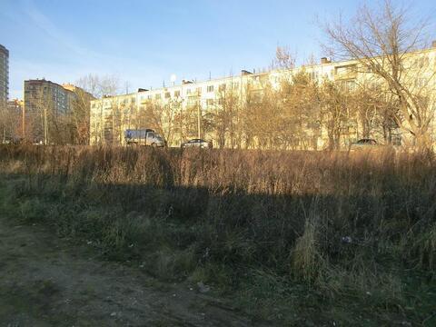 Земельный участок 6 соток, ул. Профсоюзная. Новая Москва - Фото 2