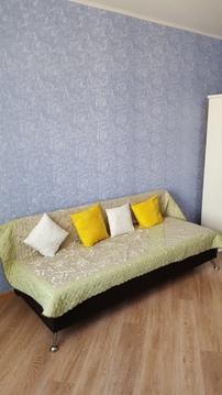 Красногорск, квартира в новом доме - Фото 3