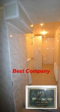 Обмен или продажа помещения в собственности с арендным бизнесом! - Фото 2