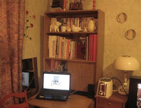 Комната в Нахичевани - Фото 3