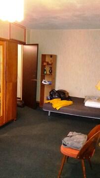 Сдам 1-х комнатную квартиру в экологически чистом районе Москвы - Фото 2