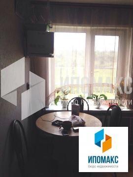 1-комнатная квартира, п.Киевский, Новая Москва, Киевское шоссе - Фото 4