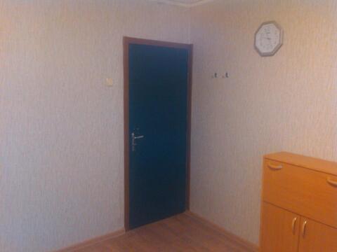 Комната в аренду - Фото 1