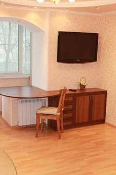 Комната ул. Советская 25 - Фото 2