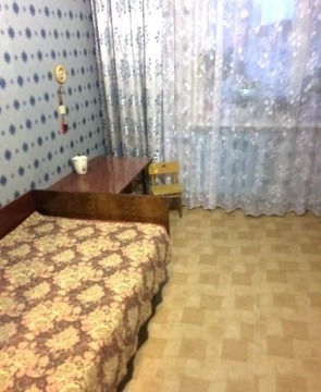 Отличная 3к-квартира на пр-те Фрунзе д.79 к.2 - Фото 2
