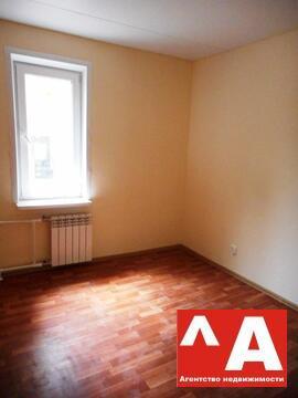 Продажа помещения 100 кв.м. в Заречье на Пузакова - Фото 3