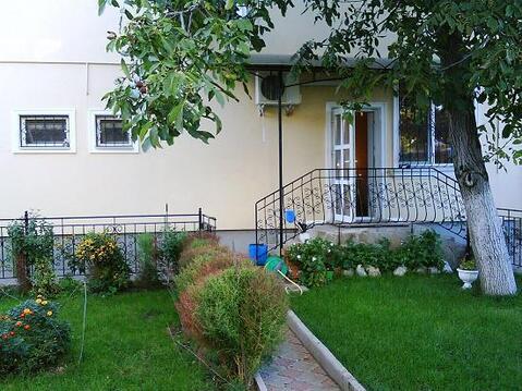 Продам дом 180 кв.м. в районе ул.Кечкеметская - Фото 3