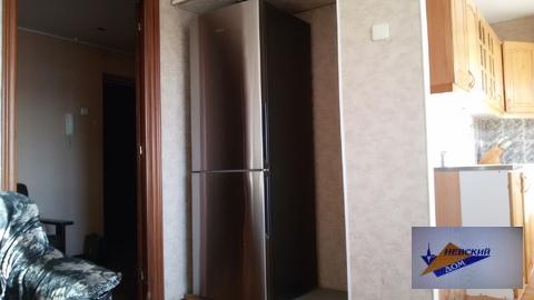 Спб, Народная ул.81, 2-х комнатная квартира - Фото 3