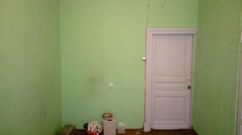 Комната рядом с Кремлем! - Фото 3