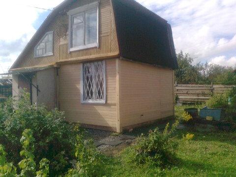 Продажа дома, Череповец, - Фото 5