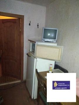 Комната в квартире - Фото 4