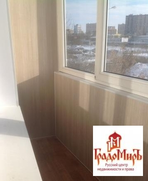 Сдается квартира, Мытищи г, 40м2 - Фото 5
