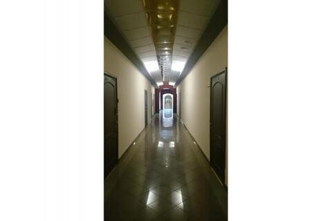Сдается Офисное помещение 16м2 Семеновская - Фото 4