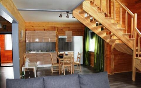 Продам двух этажный дом - Фото 2