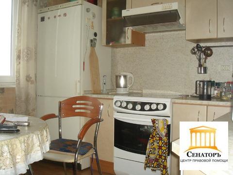 Сдается 1 комнатная квартира метро Коптево - Фото 1