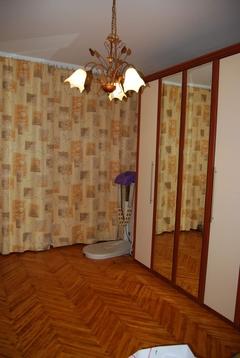 Аренда: одна комната 18 кв. м, м. Речной вокзал - Фото 1