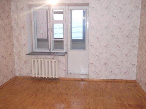 Аренда квартиры, Екатеринбург, Красный пер. - Фото 1