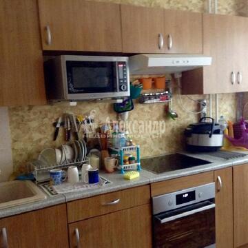 Продажа 3 комнатной квартиры в Брехово (Школьный мкр) - Фото 5