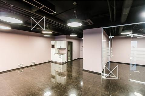 Офис в Москва-Сити 125 м. за 490 000 - Фото 3