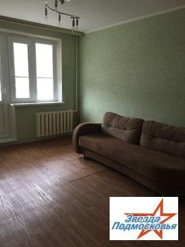 Сдается 3 комнатная квартира в Дмитрове, улица Школьная дом 9. - Фото 5