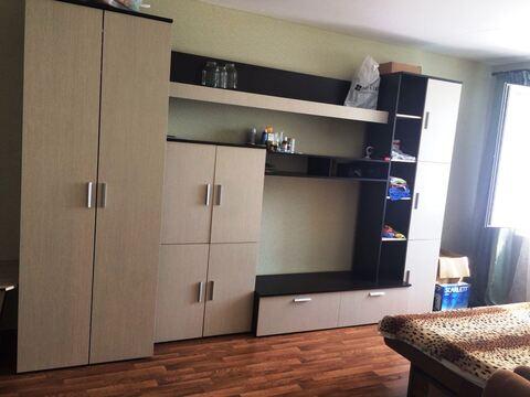 Снять двухкомнатную квартиру в Новороссийске - Фото 2