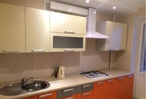 Сдается в аренду 1-комнатная квартира 38 кв.м. на ул. Кирова - Фото 5