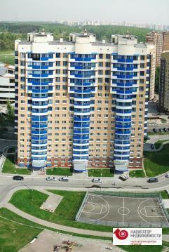 Продается помещение свободного назначения 270 кв.м. в Красногорске - Фото 3