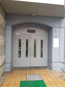 Квартира вместо дачи 10 минут от метро Дмитрия Донского - Фото 2