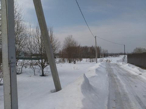 Продажа участка, Новинки, Дмитровский район, Новинки - Фото 3