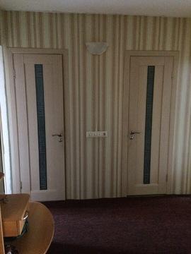 Квартира в пос. Жилево - Фото 4