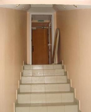 Продажа помещения 130,7 кв.м. ул.Володарского - Фото 5