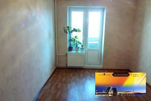 Квартира в Элитном доме на Ланском шоссе д.14, м.Ч.Речка. Лучшая цена - Фото 1