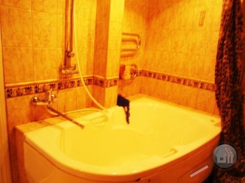 Продается 3-комнатная квартира, пр. Строителей - Фото 4