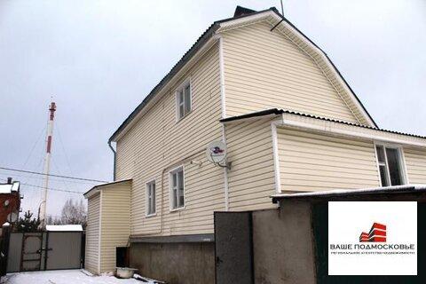 Дом на улице Гражданская - Фото 1