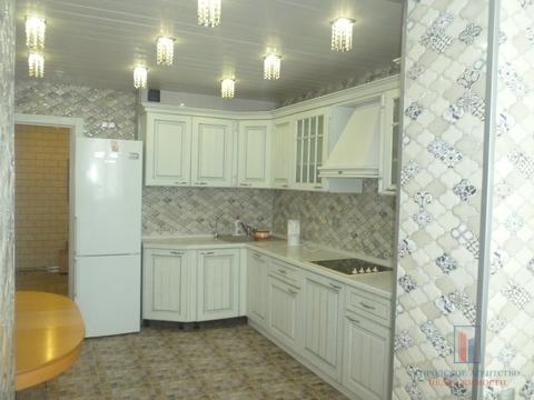 Сдам 2-к квартиру, Серпухов г, улица Ворошилова 143бк1 - Фото 1