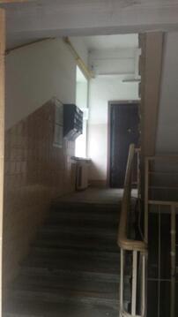 Продажа 2 х. комнатной квартиры - Фото 3