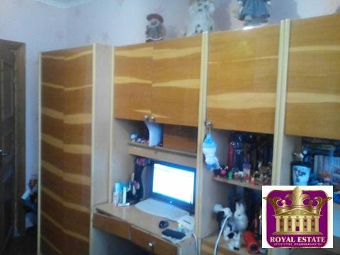 Сдам 2-х комнатную квартиру М. Жукова - Фото 4