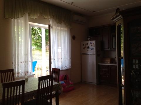 Продажа таунхауса, Сочи, Ул. Бытха - Фото 4
