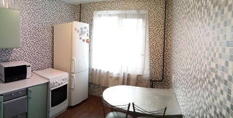 Трехкомнатная квартира в тихом центре с хорошим ремонтом - Фото 2