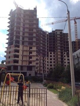 Продам однокомнатную квартиру 47 кв.м. в г. Домодедово - Фото 4