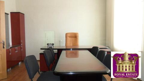 Сдам в аренду помещение свободного назначения 300 м2 в центре - Фото 1