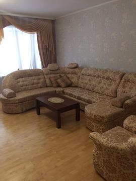 Аренда квартиры, Уфа, Ул. Крупской - Фото 2