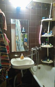 Продаются 2 комнаты в 3-к. квартире - Фото 2