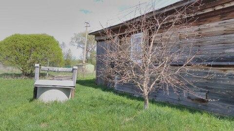 Продажа дома, Санниково, Череповецкий район, 4 - Фото 3